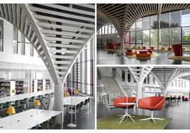 bibliotheque_sante_uni_caen_academic_library_fr_007.jpg
