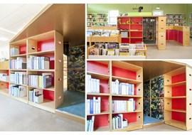 svinninge_public_library_dk_002.jpg