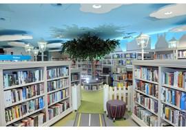shirley_library_uk_005.jpg