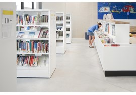 wilrijk_public_library_be_006.jpg