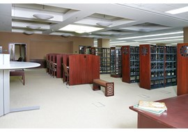 kuwait_national_library_kw_001.jpg