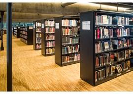 hamar_public_library_no_012.jpg