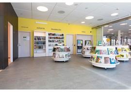 vallentuna_public_library_se_036.jpg