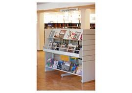 glostrup_public_library_dk_002.jpg
