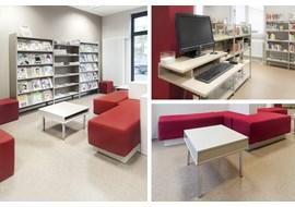 dresden_neustadt_public_library_de_020.jpg