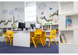 palmers_green_public_library_uk_026.jpg
