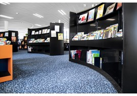 guipavas_public_library_fr_016.jpg