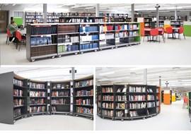 arboga_school_library_se_010.jpg