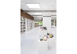 billund_public_library_dk_030-1.jpg