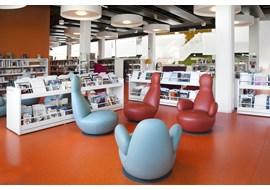 bron_public_library_fr_018.jpg
