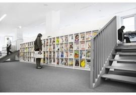 frankfurt_public_library_de_011.jpg