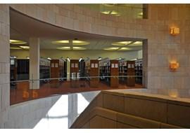 georgetown_academic_library_qa_009.jpg