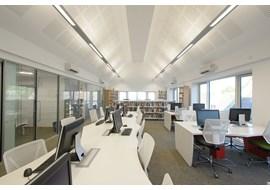 hurstpierpoint_academic_library_uk_008.jpg