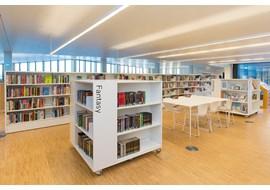 bodoe_public_library_no_003.jpg