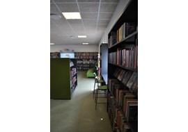 oerbaek_public_library_dk_036.jpg