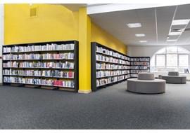 hertfordshire_haberdashers_askes_boys_school_library_uk_002.jpg