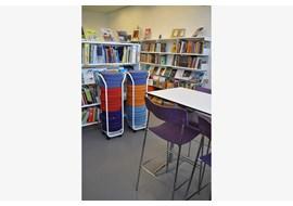 valleroed_school_library_dk_012.jpg