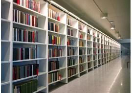 mandal_public_library_no_028.jpg