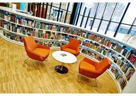 klostergaarden_public_library_se_024.jpg