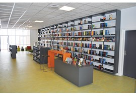 oerbaek_public_library_dk_007.jpg