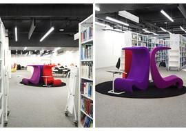esche-sur-alzette_fond_belval_bibliolab_academic_library_lu_007.jpg