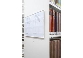 detmold_hfm_academic_library_de_012-1.jpg