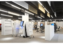 esche-sur-alzette_fond_belval_bibliolab_academic_library_lu_017-1.jpg