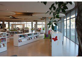 amersfoort_public_library_nl_007.jpg