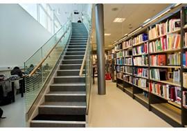 uppsala_academic_library_se_002.jpg