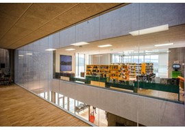 notodden_public_library_no_018.jpg