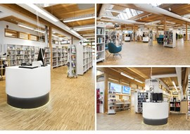 ystadt_public_library_se_010.jpg