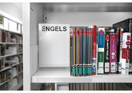 zoersel_public_library_be_018.jpg