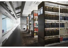 kirkland_muenchen_company_library_de_003.jpg
