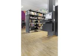 vellinge_sundsgymnasiet_school_library_se_016-1.jpg