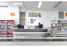 lyon_3eme_part-dieu_public_library_fr_017.jpg