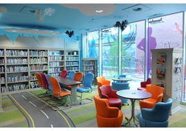 shirley_library_uk_014.jpg