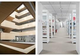 ulb-darmstadt_academic_library_de_005.jpg