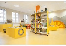 dresden_neustadt_public_library_de_002.jpg