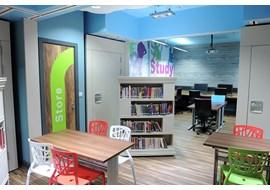 shirley_library_uk_011.jpg