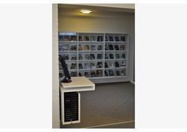 valleroed_school_library_dk_010.jpg