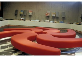 floriande_public_library_nl_019.jpg