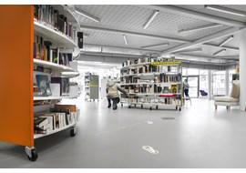 conte-sur-l_escaut_public_library_fr_003.jpg