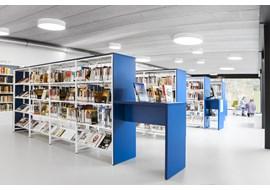 drongen_public_library_be_005.jpg