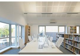 hurstpierpoint_academic_library_uk_009.jpg