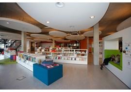 amersfoort_public_library_nl_012.jpg