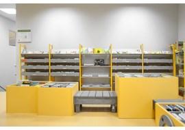 dresden_neustadt_public_library_de_009.jpg