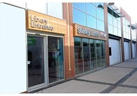 shirley_library_uk_036.jpg