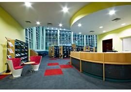 al_mankhool_public_library_uae_001.jpg