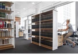 frankfurt_pplaw_company_library_de_001.jpg