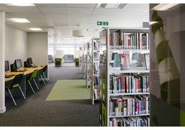 plymouth_public_library_uk_021.jpg